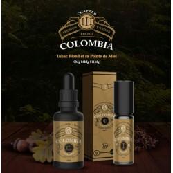 e-liquide Colombia 3